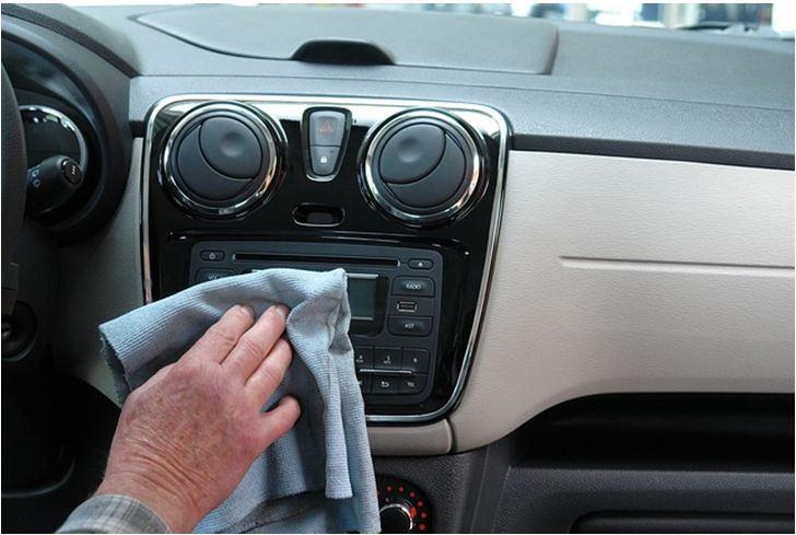 Wetzone Car Wash